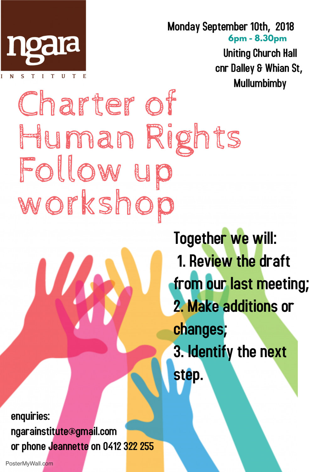 Charter follow up workshop-1.jpeg
