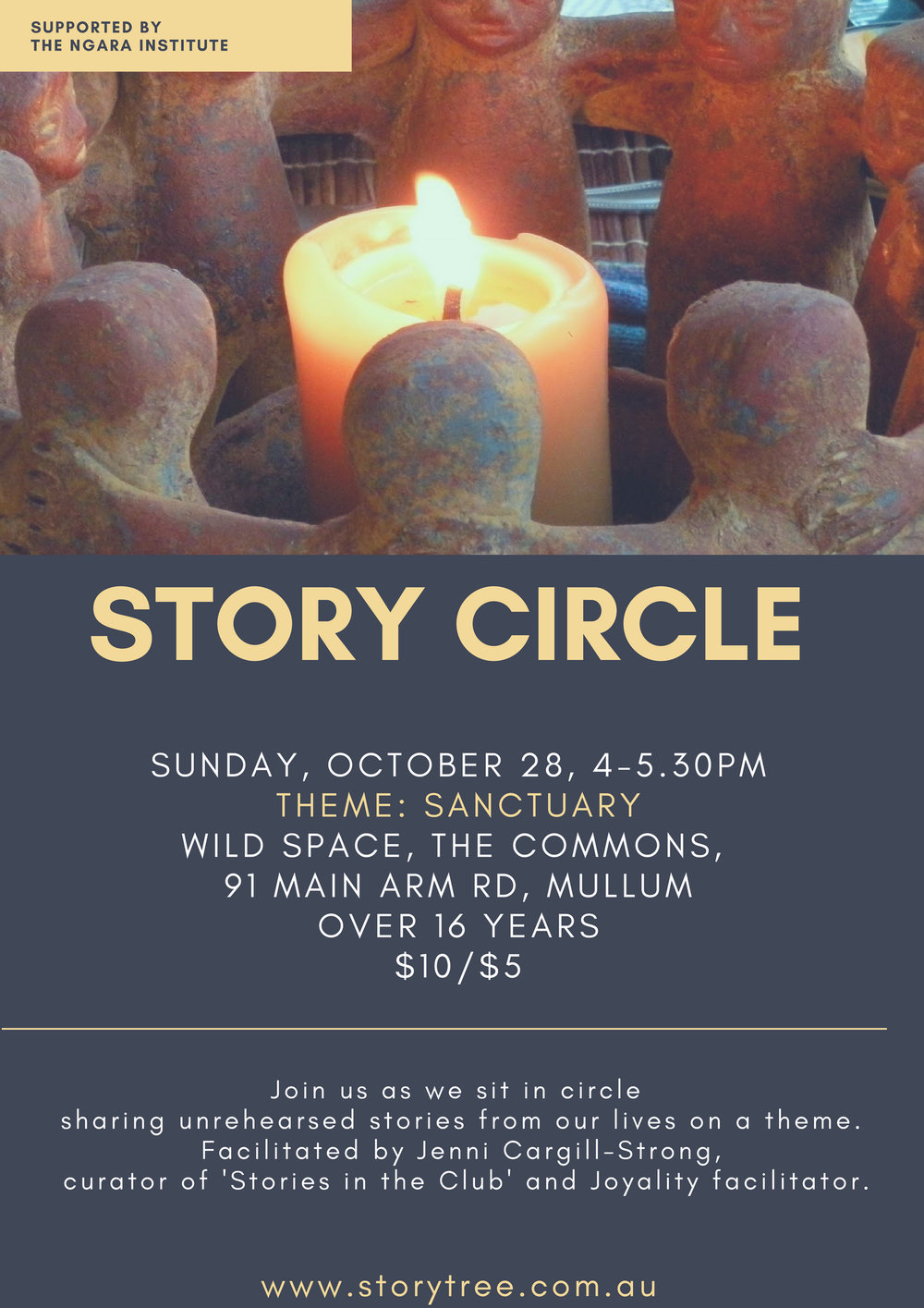 story circle poster Oct 28.jpg