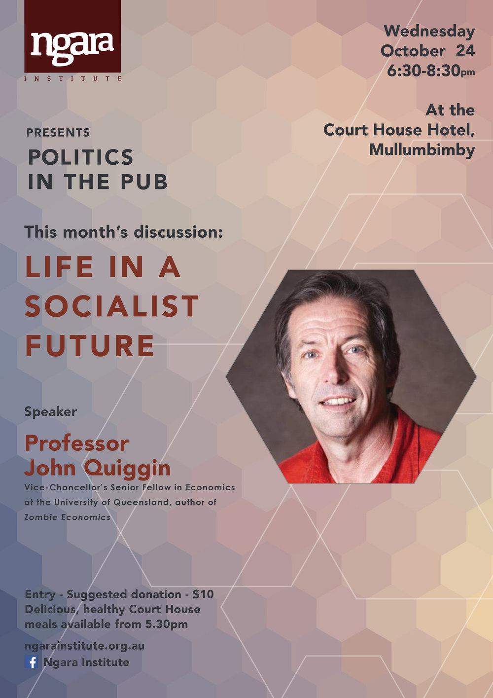 2018 Politics in the Pub oct.jpg
