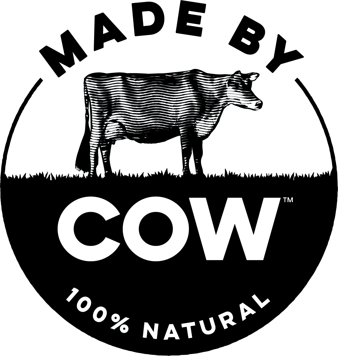 Made By Cow