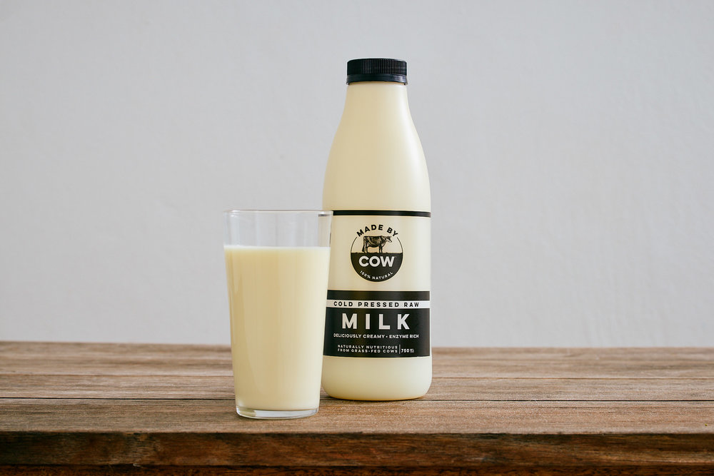 Made By Cow Cold Pressed Raw Milk.jpg