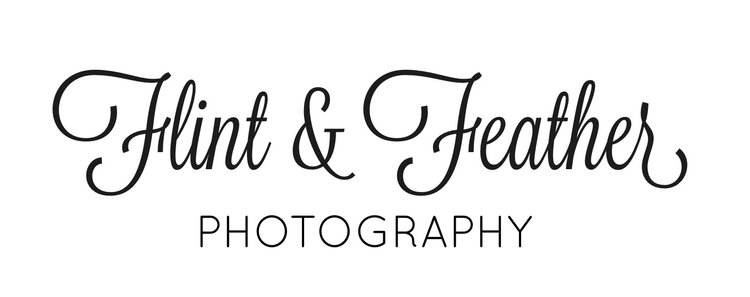 Flint & Feather Photography