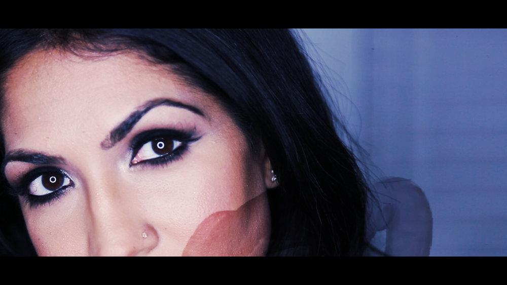 Heena Das Makeupfhadklfh0.jpg