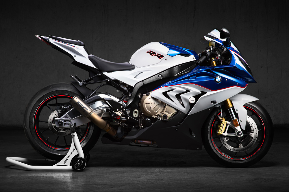 2015_09_16_Aaron_motorbikeshoot_0070.jpg
