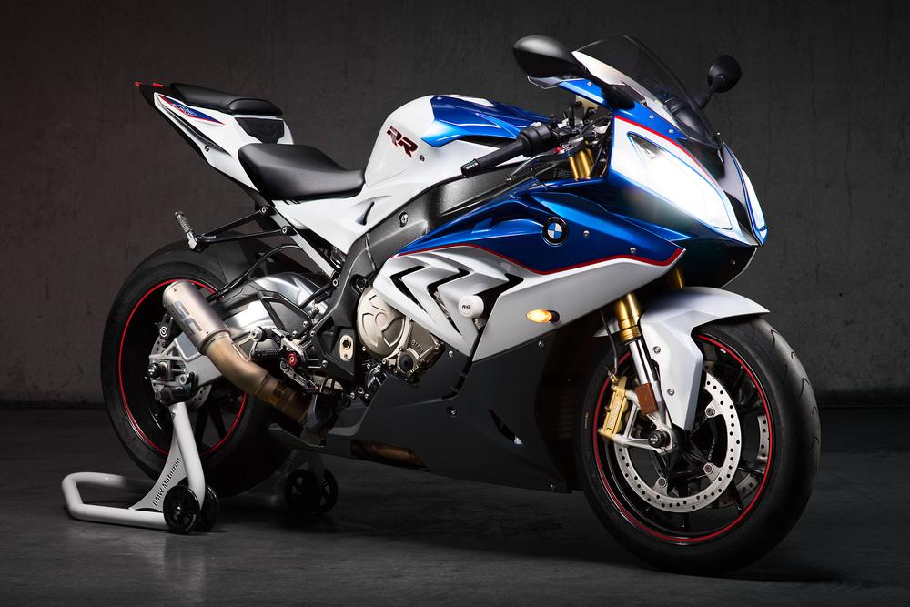 2015_09_16_Aaron_motorbikeshoot_0140.jpg
