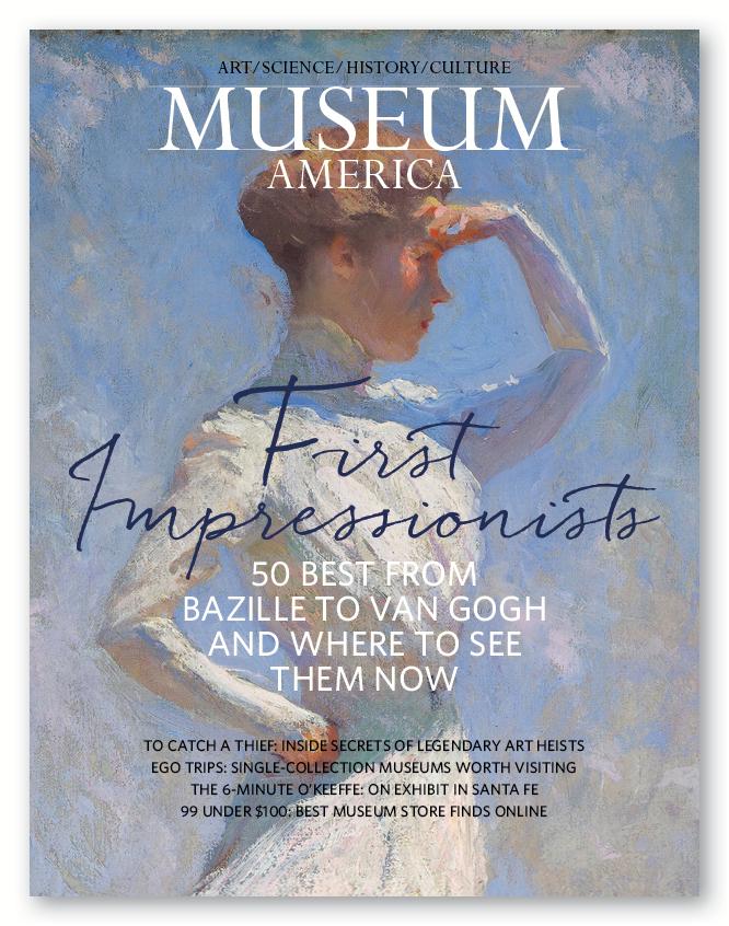 Museum America Cover 1.jpg