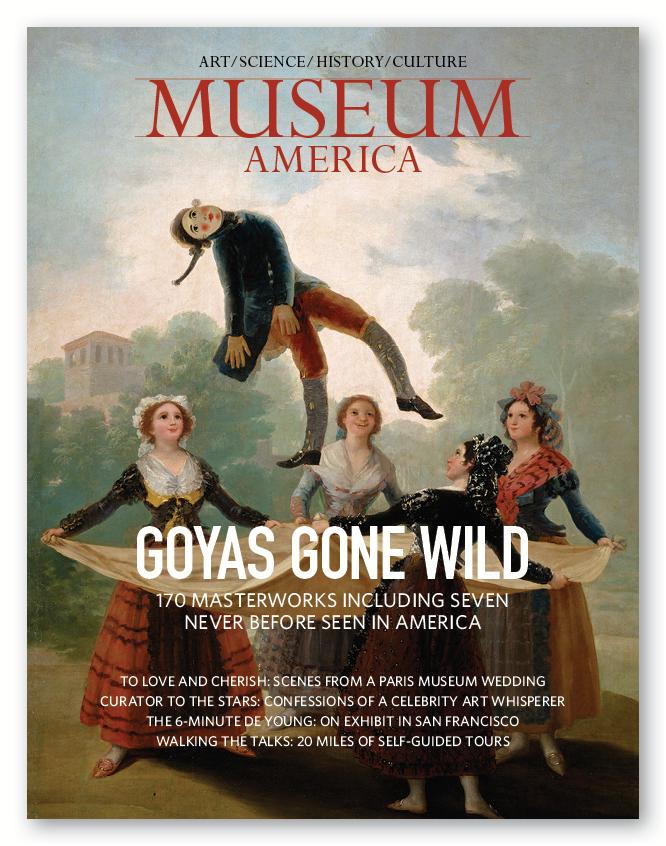 Museum America Cover 3.jpg