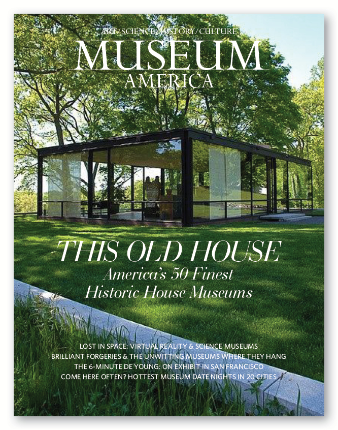 Museum America Cover 6.jpg
