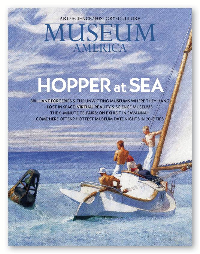 Museum America Cover 5.jpg