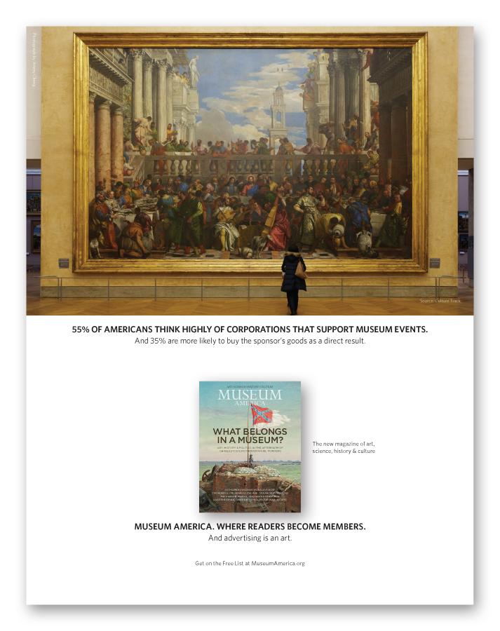 trade-media-campaign-3.jpg