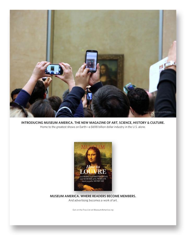 trade-media-campaign-1.jpg