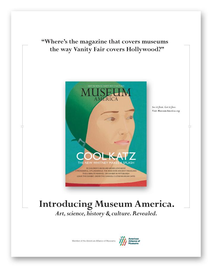 consumer-media-campaign-1.jpg