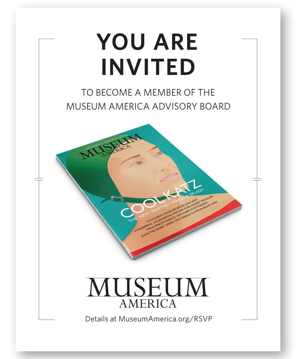 MA Board Invitation Card-rr.jpg