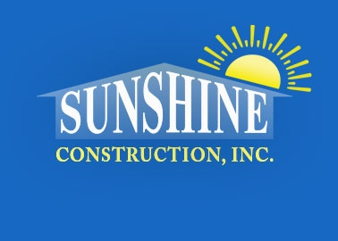 Sunshine Construction Inc.