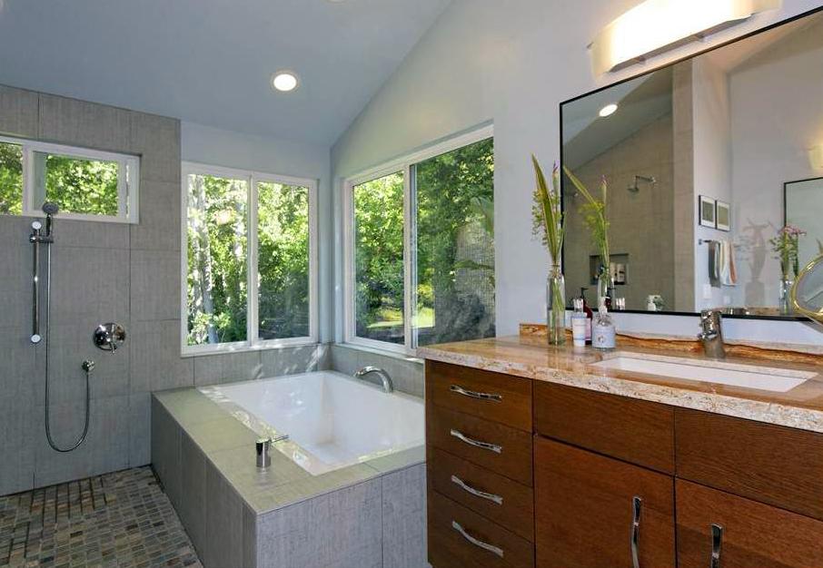 bath [3203].jpg