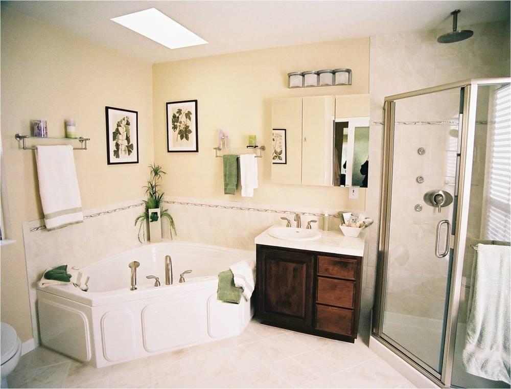baths [3204].jpg