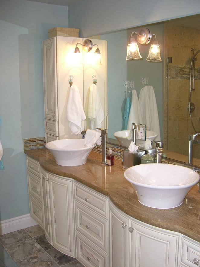 bath-pleasanton-light blue.jpg