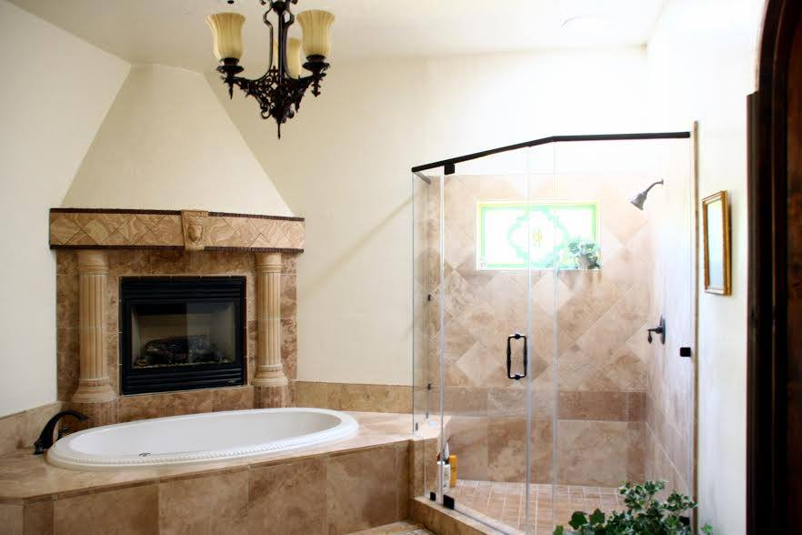new constr-a-pleasanton-bath2.jpg