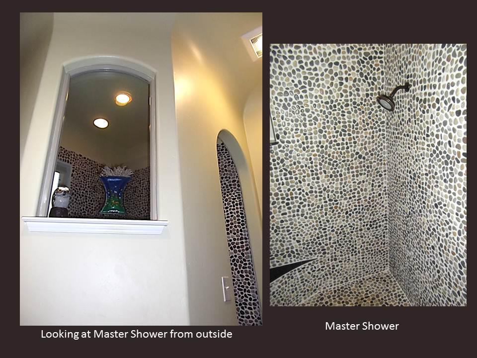 bath4-master.jpg