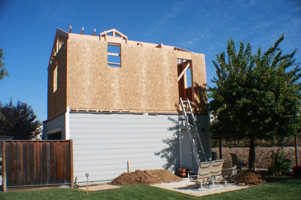 Livermore-motherinlawovergarage-framing.jpg