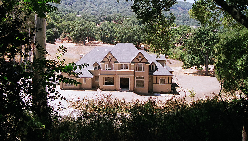 front house view.jpg