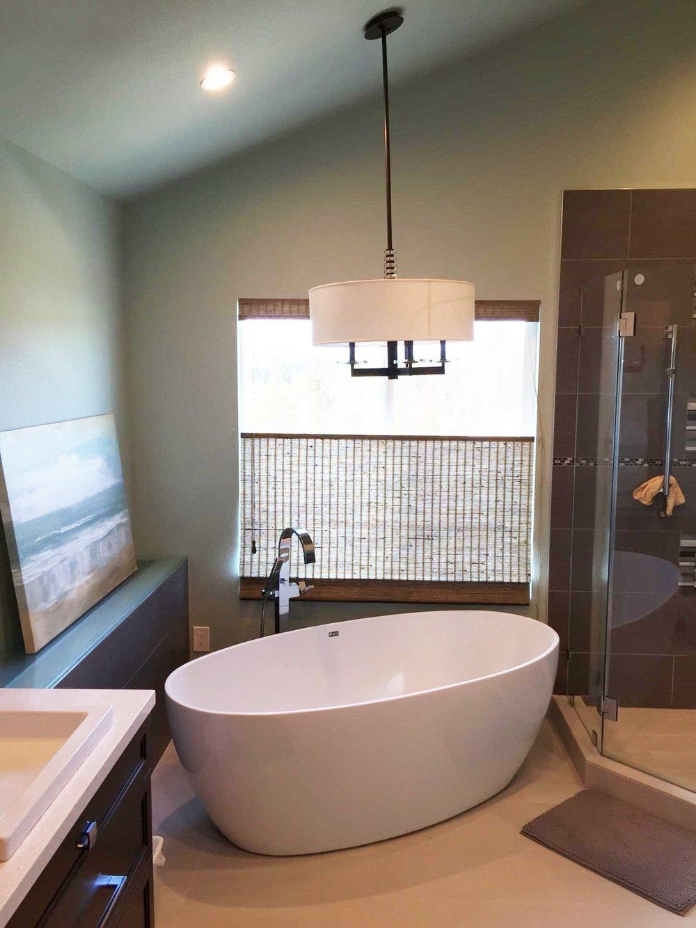 West Master Bath.jpg