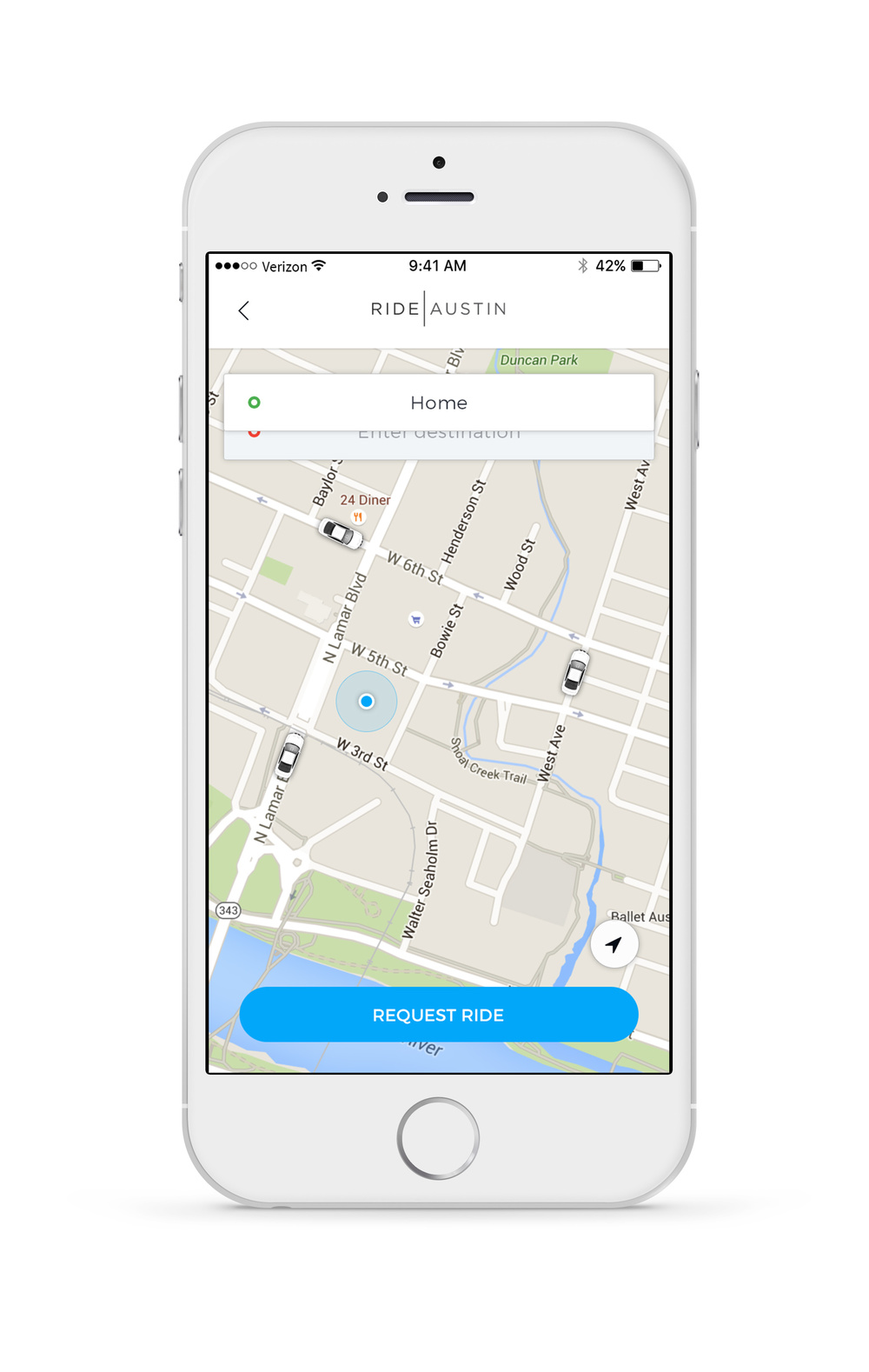 phone-map2.jpg