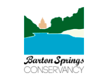 barton-springs-conservancy@2x.png