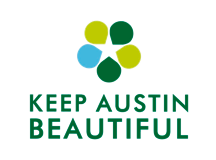 keep-austin-beatiful@2x.png
