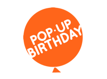 pop-up-birthday@2x.png