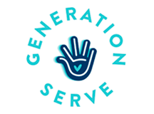 Generation-Serve@2x.png