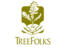 tree-folks@2x.png