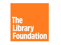 the-library-foundation@2x (1).png