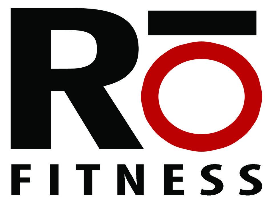 Ro fitness.jpg