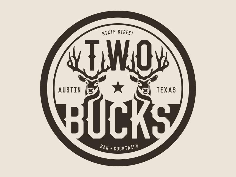 twobucks.jpg