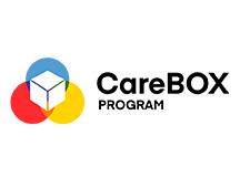 Carebox@2x.png