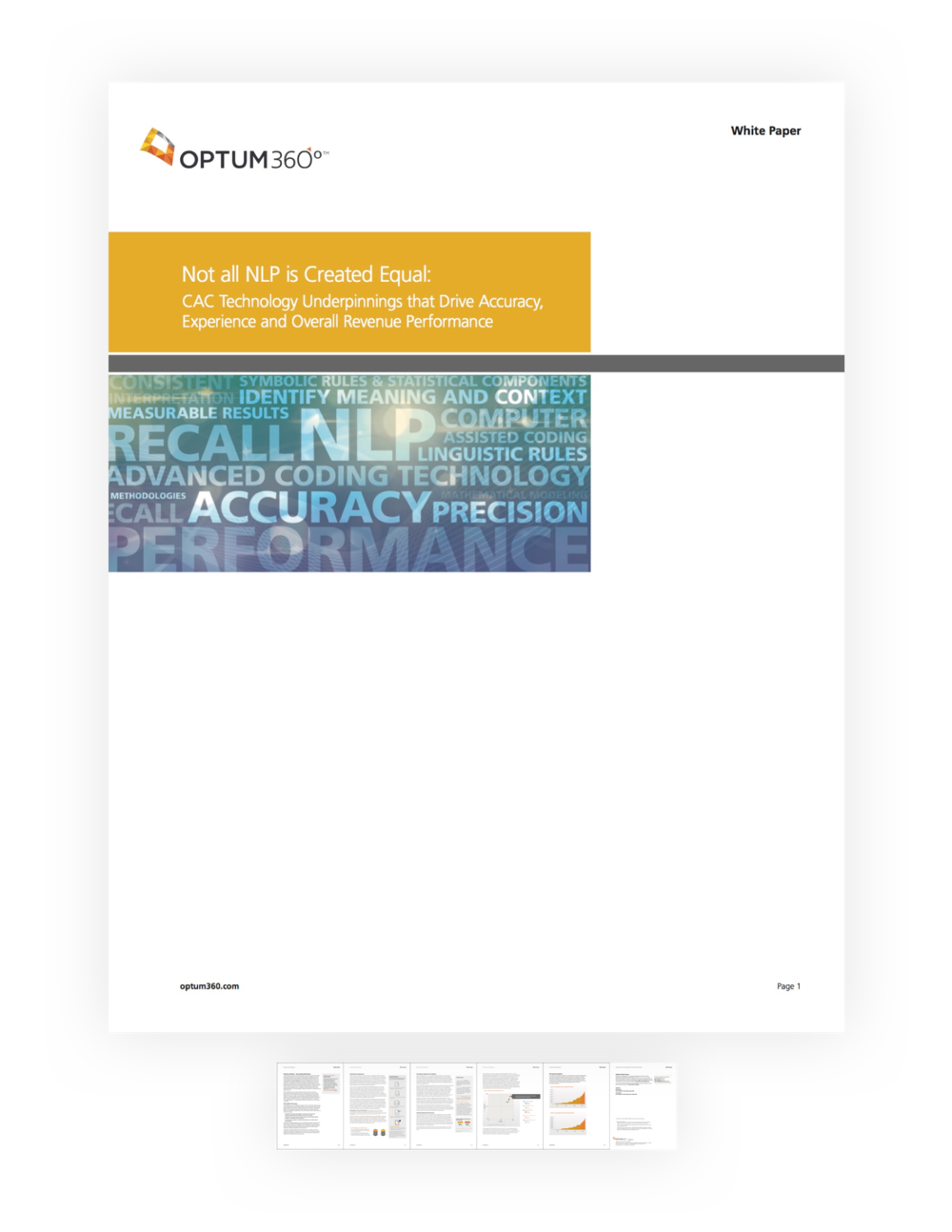 Download Optum 360 white-paper
