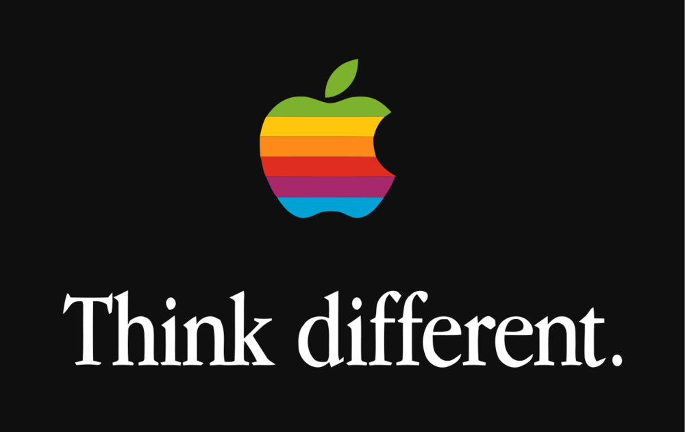 1200px-Apple_logo_Think_Different_vectorized.png