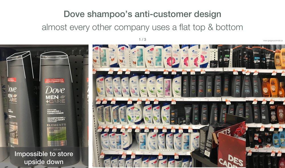 Dove shampoo 1.jpg