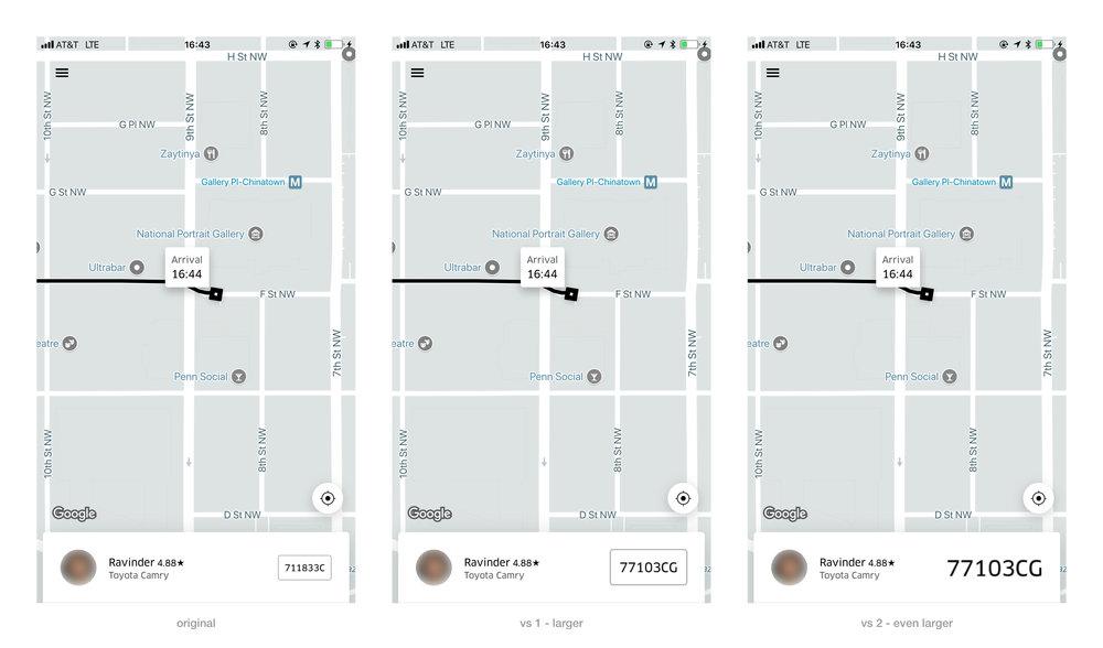 uber-even-larger-panel.jpg