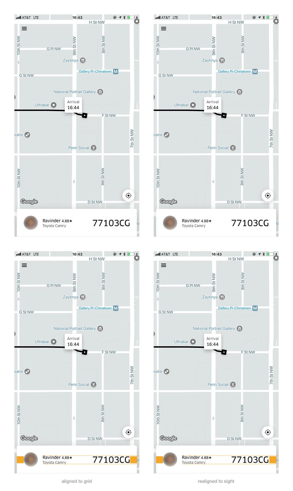 5 - uber align to sight panel.jpg