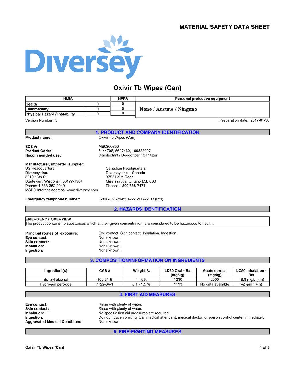 Oxivir TB MSDS Diversity-1.jpg