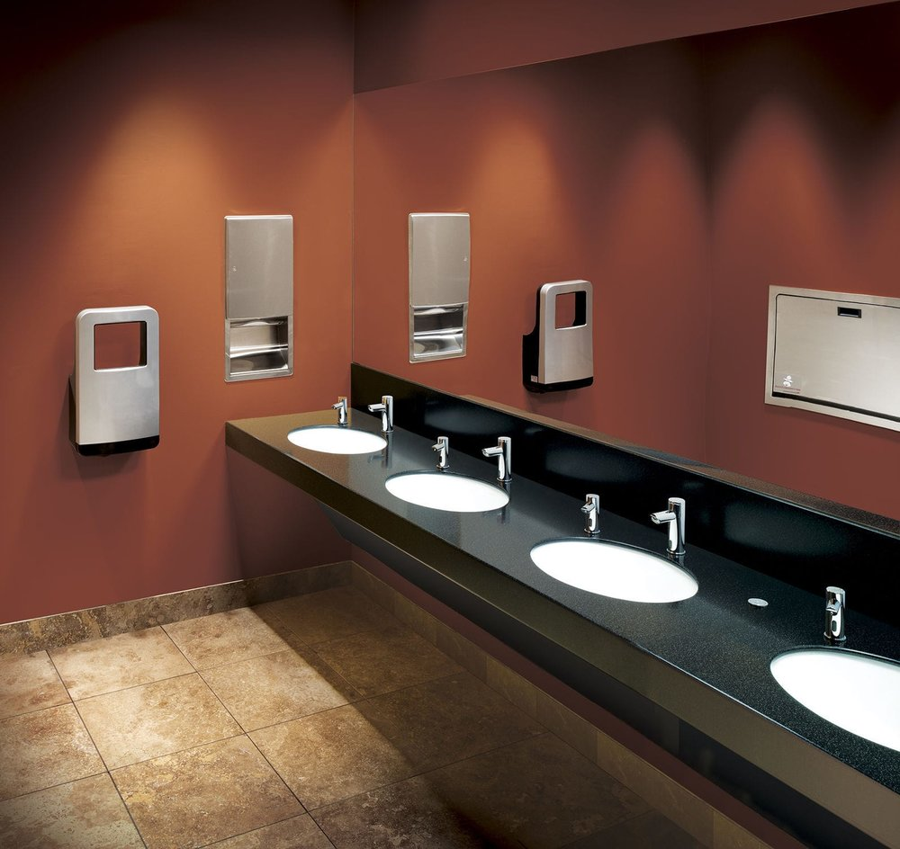 bathroom-automatic-soap-dispenser-commercial-soap-dispensers.jpg