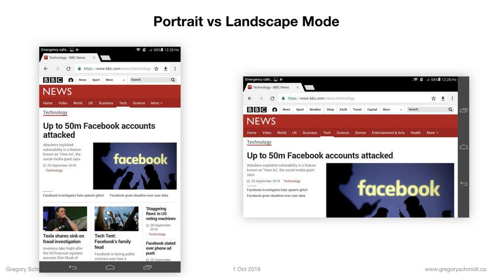 AMRS Presentation vs4 FINAL - slide deck summary.005.jpeg