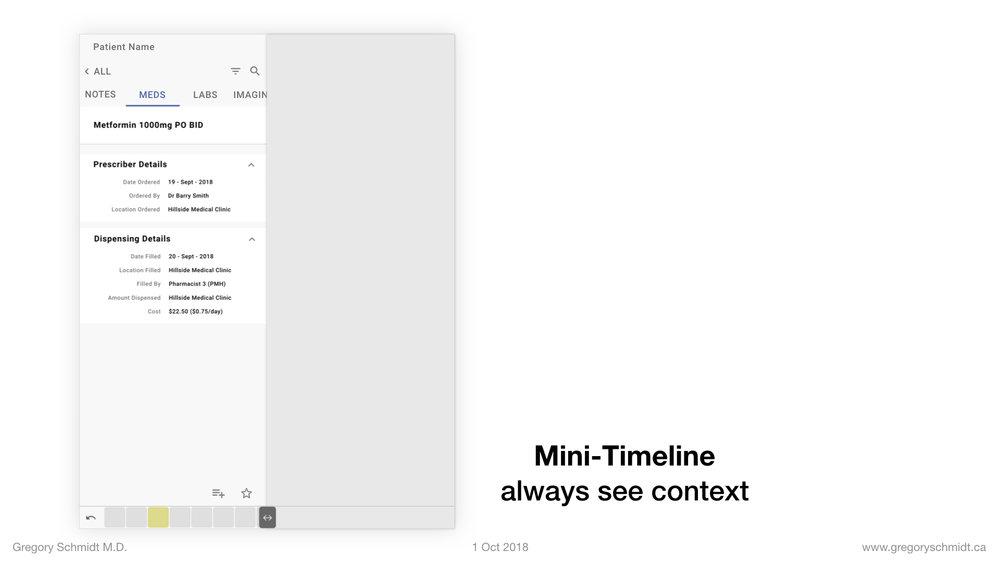 AMRS Presentation vs4 FINAL - slide deck summary.058.jpeg