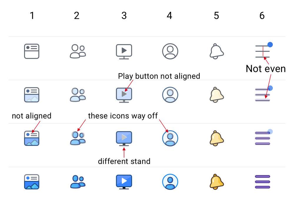 icon problems.jpg