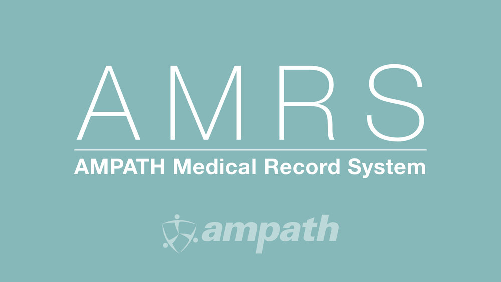 AMPATH Summits vs4.003.jpeg