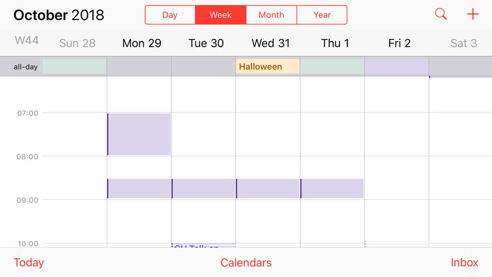 calendar anon.jpg