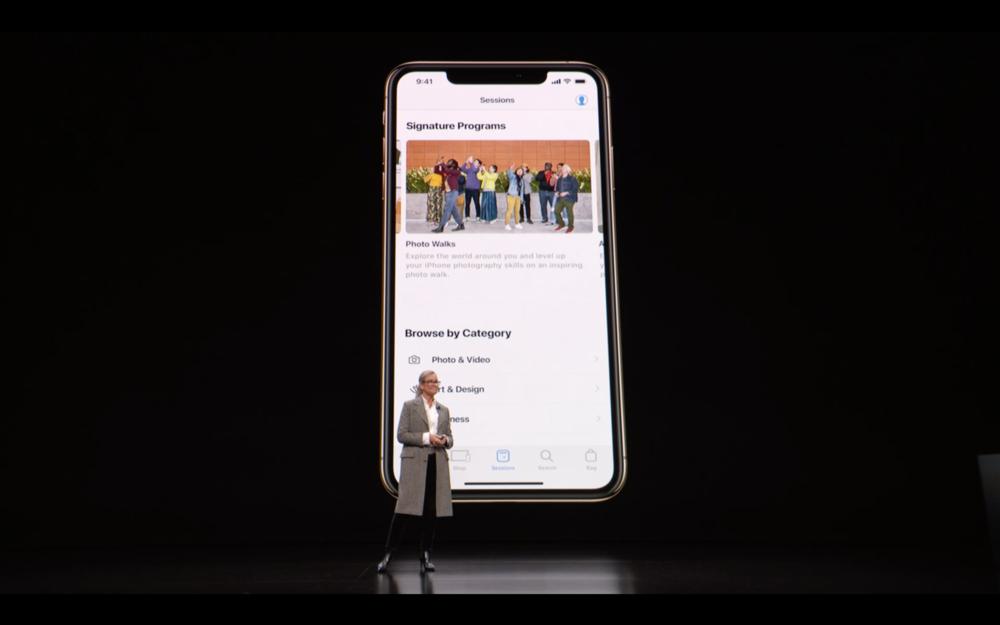 Screenshot 2018-10-30 17.38.58.png