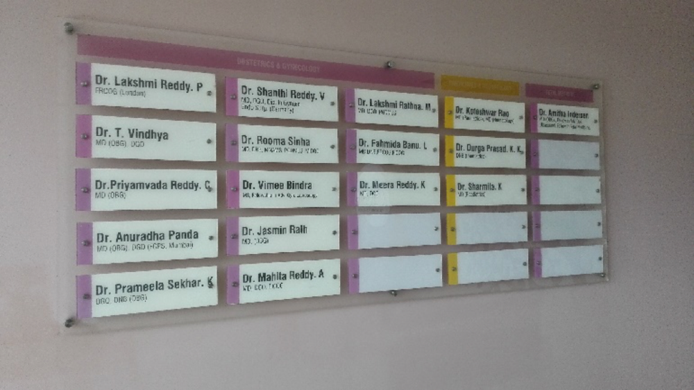 hospital-wayfinding-signage-4.png